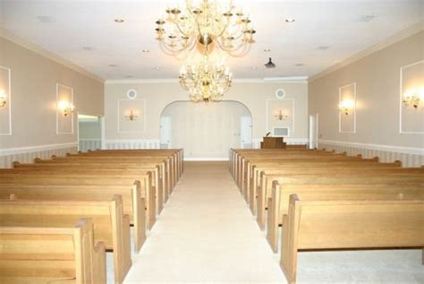 sunset brown service funeral home northport al funeral