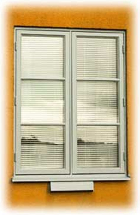 replacement storm windows old house marvin windows replacement energy efficient windows