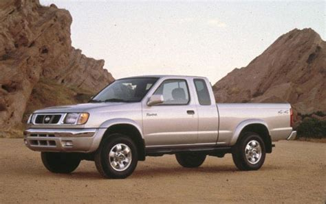 free car manuals to download 1999 nissan frontier transmission control used 1999 nissan frontier for sale pricing features edmunds