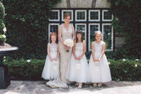 backyard wedding toronto backyard wedding toronto toronto wedding photographer