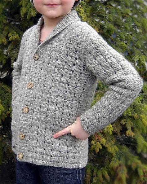 knitting pattern childrens cardigan cardigans for children knitting patterns in the loop