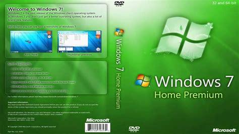 windows 7 home premium iso free pc river