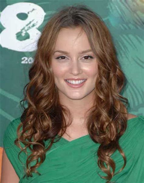 haircuts curly hair long face 20 long curly hairstyles for round faces hairstyles ideas
