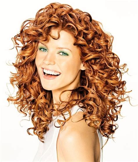 curly hairstyles book 62 best look book chemical texturing images on pinterest