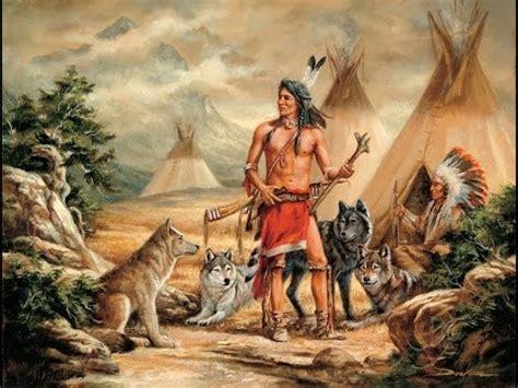 imagenes de indios americanos los indios americanos nativos espiritual cham 225 nica m 250 sica