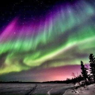 can you see the northern lights in fairbanks alaska 110 best images about alaska s aurora on pinterest the