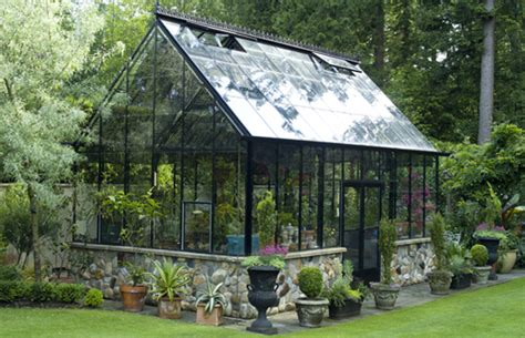 green houses bc greenhouse builders hobby greenhouses best selection in the united states and canada