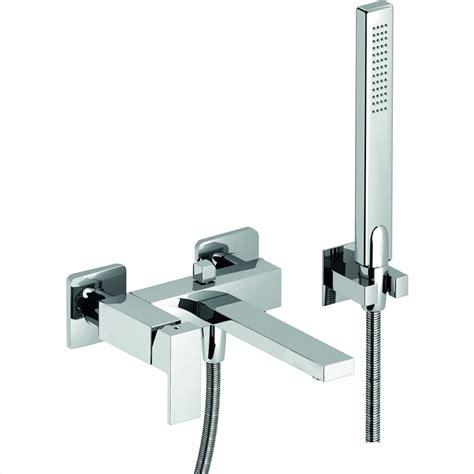 rubinetti vasca da bagno prezzi rubinetti vasca prodotti prezzi e offerte desivero