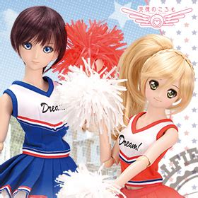 jointed doll official site information022 dolls 35 in joint festival 3