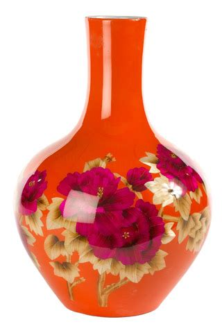 Wedding Gift Vogue by Wedding Gift Guide Vogue India Weddings
