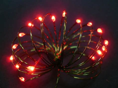valentine lights for your home