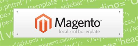 magento override layout local xml important tricks for magento local xml