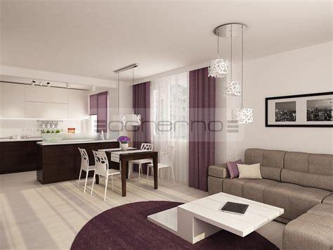 raumgestaltung wohnzimmer acherno raumgestaltung aero luftschokolade