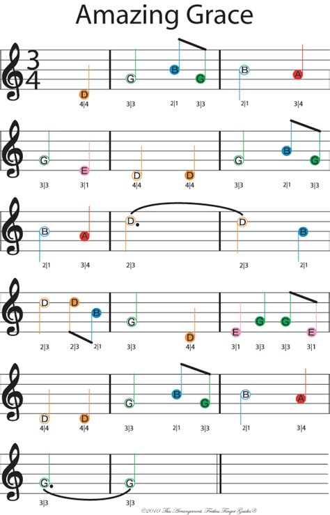 Violin Songs For Beginners With Letters easy beginning violin fiddle sheet