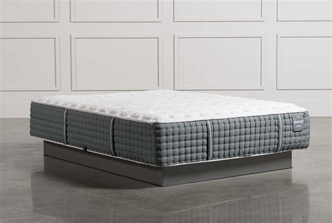 Best Reasonable Mattress For The Price by Best Cheap Mattress Best Price Mattress 6inch Memory Foam