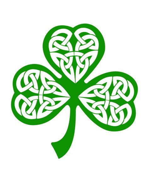free logo design ireland celtic symbols their meanings explainations from ancient