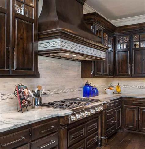 Kitchen Cabinets Amarillo Tx by Cabinet Glass Including Doors Shelves Clayton S Glass