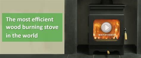 fireplace solutions chantilly ga do fireplace firebacks