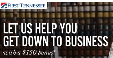 fl ms nc sc tn tx va only first tennessee 150 visa gift card business - First Tennessee Visa Gift Card