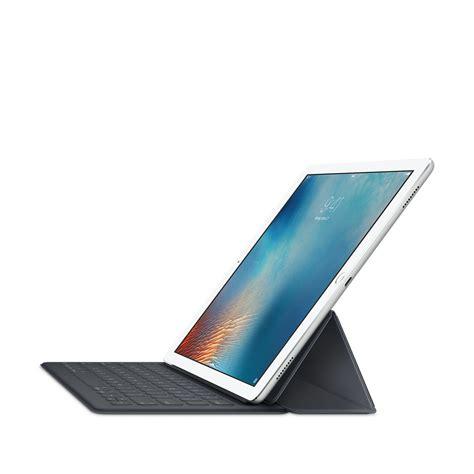 smart pro 12 9 apple pro 12 9 smart keyboard slovenska