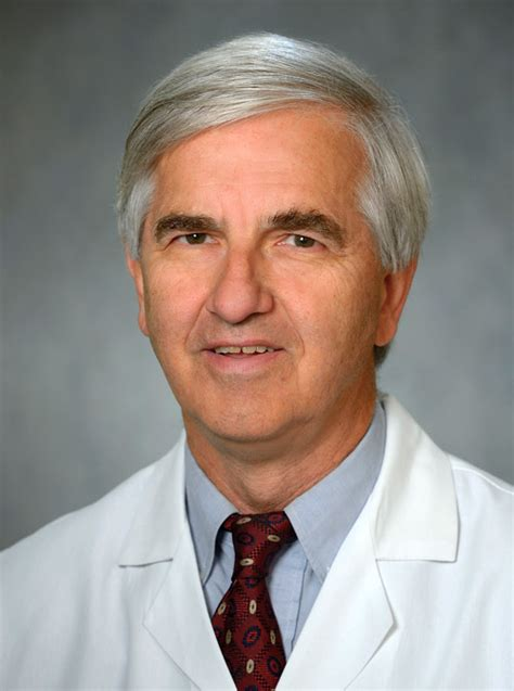 richard gyn physician announcements penn medicine