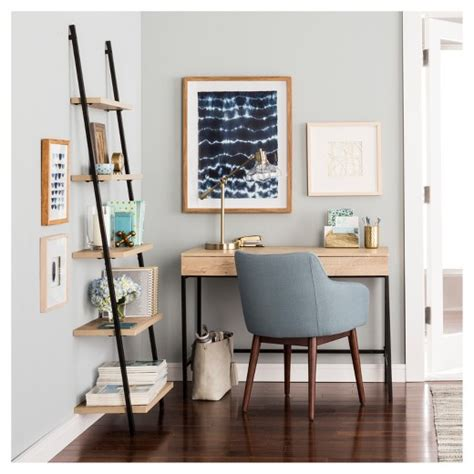 target home office furniture small space home office collection target