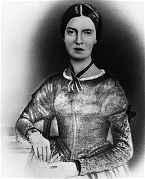 My Two Bedroom Story Emily Dickinson Top 10 Most Reclusive Celebrities Time
