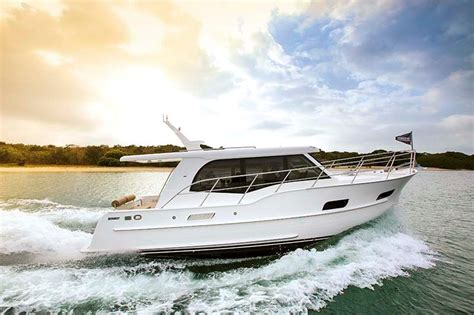 express boats australia integrity 320 express sedan review trade boats australia