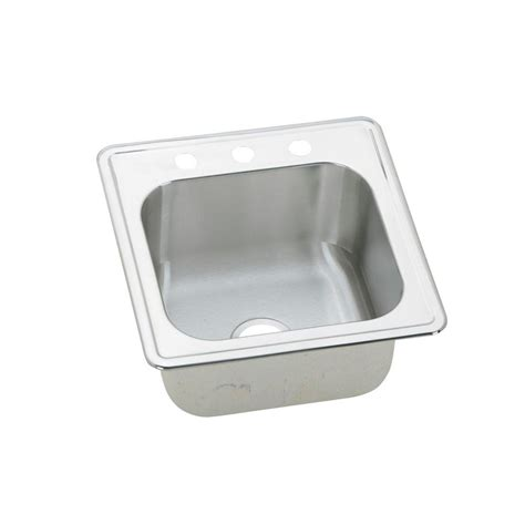 drop in stainless steel kitchen sinks elkay ada compliant undermount kitchen sinks besto blog