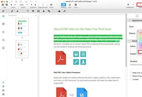 wordpress theme editor mac edit get smart with the thesis wordpress theme from diythemes
