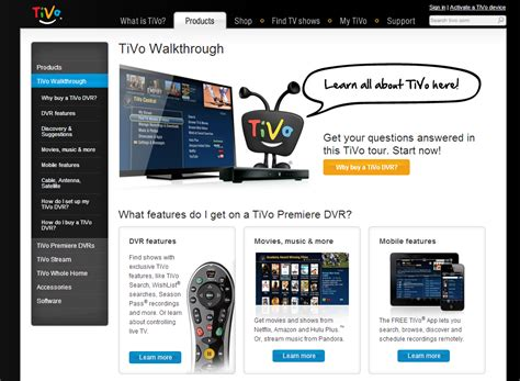 Tivo Gift Card - i m with tivo 100 amex gift card giveaway family tech zone