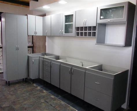 muebles de cocina en melamina juego muebles cocina melamina buscar con google