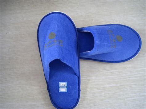 Sandal Hotel Slipper Hotel Sandal Rumah Sakit hotel slipper ruitebu china manufacturer slippers sandals shoes products diytrade