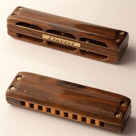 best harmonicas dortel harmonica musings things