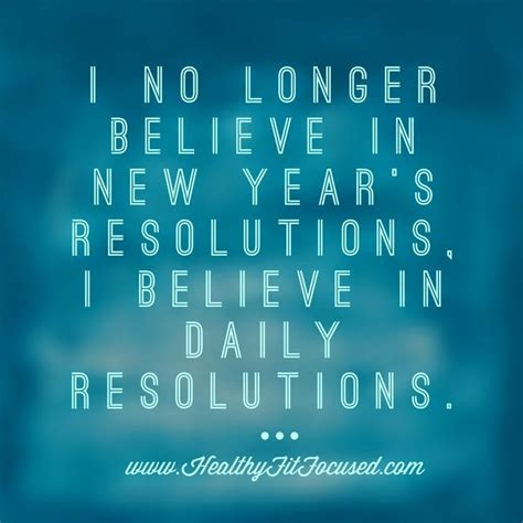 healthy new year quotes 1000 ideas about reaching goals on reaching