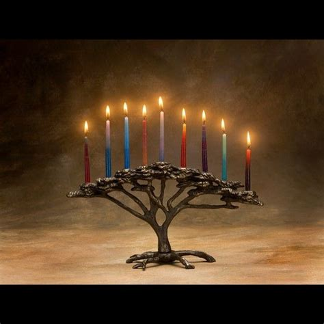 when do you light the menorah 94 best decorating with images on pinterest