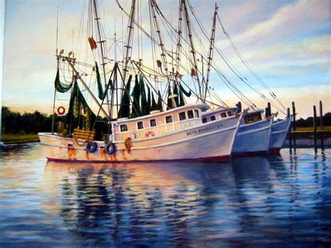 shrimp boat orange beach gulf coast shrimp boats bing images