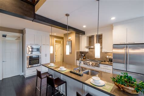 4 luxury kitchen trends in south florida boca luxury realty