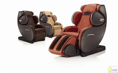 introducing osim uinfinity for engless pleasures