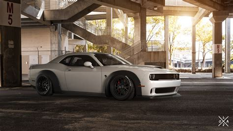 liberty walk hellcat dodge hellcat liberty walk liberty walk hellcat review