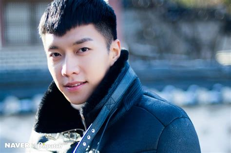 lee seung gi images a korean odyssey k drama asiachan kpop image board