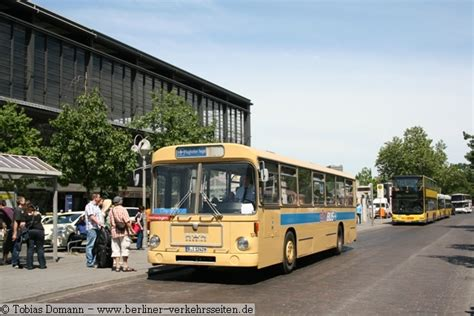 zoologischer garten regionalbahn regionalbahn nosztalgi 225 ztak