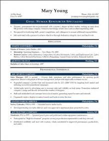 examples of resumes teacher resume 2016 for elementary