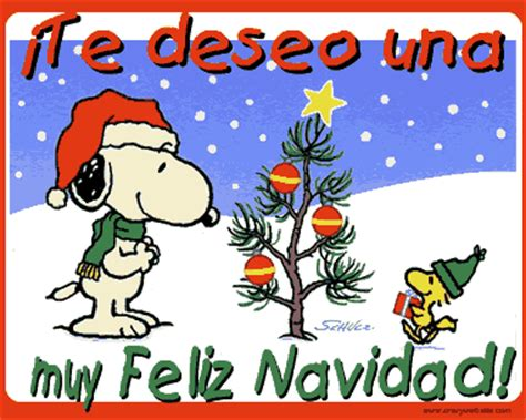 imagenes de feliz navidad snoopy page 3 for happy christmas to all our friends on the forum