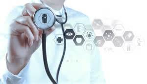 health care best practices1 jpg