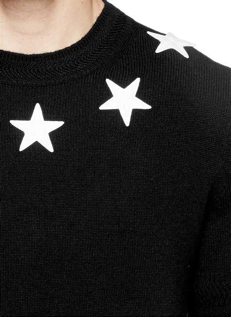 Sweater Converse 2 Abu 1 givenchy givenchy cosmetics uk
