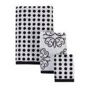 white and black bath towels black bath towels chic cheap bath towels