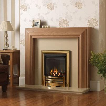 the living room wakefield fireplace surrounds mantels wakefield the living room