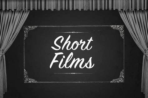 Films Shorts by Short Films That You Must Watch Gyanwalebaba