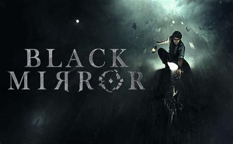 black mirror horror game all games delta gothic horror game black mirror